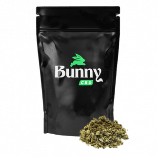 Trim CBD Bunny